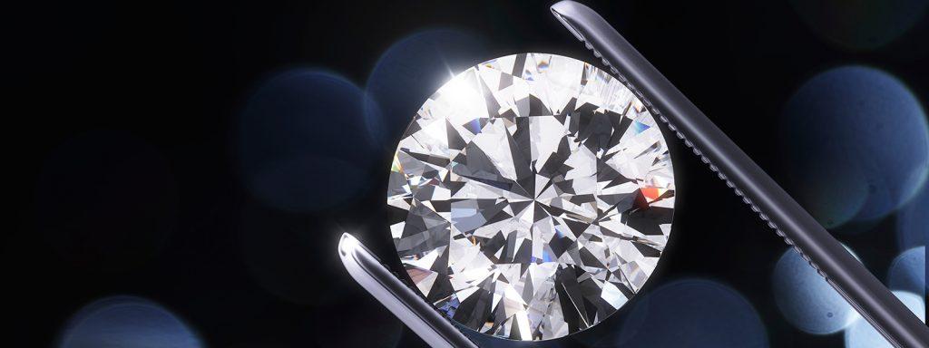 diamond-charles-edward-perth