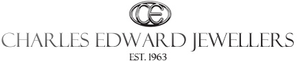 Charles-Edward-Jewelerry-Logo