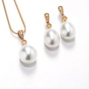 TUDOR-pearl-suite-Big-1
