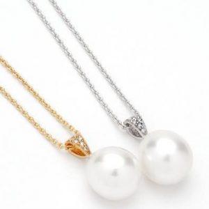 pearl-AFFINITY-big-2